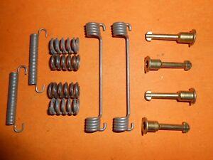 JAGUAR-DAIMLER-XJ-94-97-JAGUAR-XK-8-96-05-REAR-PARKING-BRAKE-FIXING-KIT-BFK351