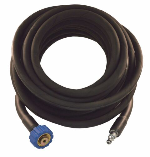 Nilfisk Alto C110.2-5 Heavy Duty Pressure Washer Hose Flexible Rubber HD Non OEM