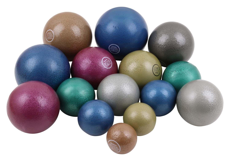 Lanzamiento de peso - peso para competiciones y el entrenamiento - de 1 a 12 kg