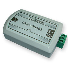 KMTronic Conversor Interfaz USB a RS485 BOX