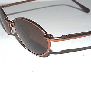Klug Retro Sonnenbrille Nigura Sundreams Neu Versandkostenfrei ° Damen-accessoires Sonnenbrillen