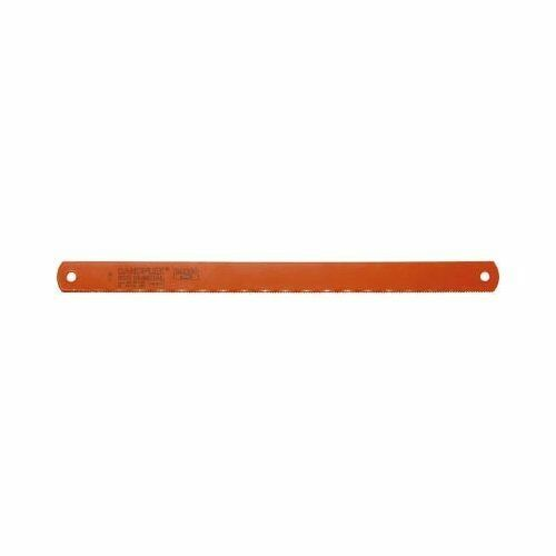 Bahco 3809-400-32-1.60-10 - Power Hacksaw Blade Sandflex
