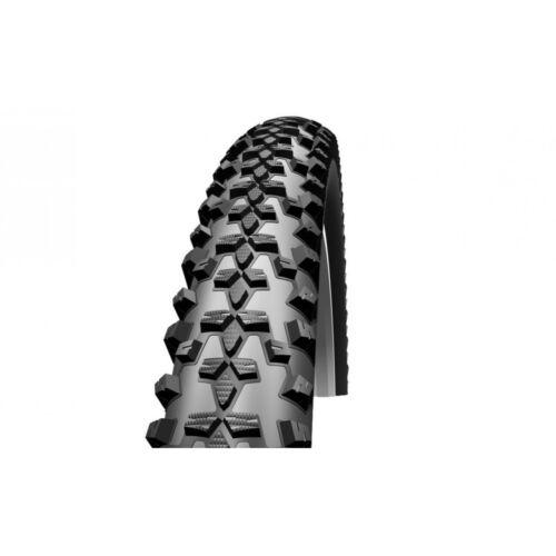 Impac 700 X 35c SMARTPAC Hybrid Bike Tyre /& Schwalbe Smart Sam On Off Road Tread