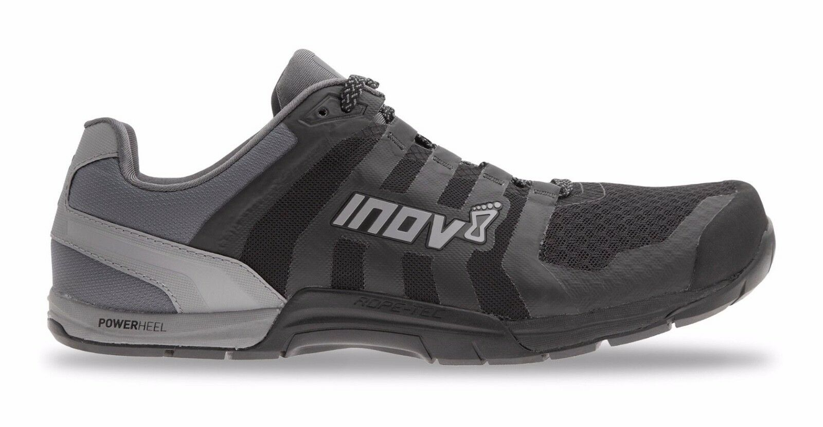 Inov-8 Men's F-Lite 235 V2 Black