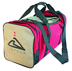 Ventoux-Cycling-Gym-Bag-Original-Red