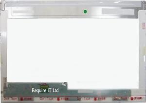 17.3 hd LUCIDO Laptop Schermo LCD per Acer Aspire V3-771G 30 Pin Versione
