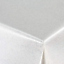Glitter-Sparkle-Wipe-Clean-PVC-Vinyl-Tablecloth-Oilcloth-Fabric-Table-Protector thumbnail 4