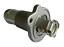 Fluide de refroidissement du moteur Thermostat Housing For Chevrolet Daewoo Hummer 12622316 12620113