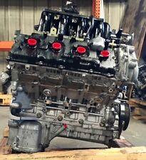 Nissan Armada TITAN Infinity Qx56 5 6l Engine 109k Miles 04