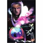 Pleidian Tales: A Collection of Short Stories by Adam Lee D'Amato-Neff (Paperback / softback, 2002)