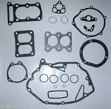 Honda C92 Gasket Set CA92 125 Benly Vintage Motorcycle! 1959 1960 1961 1962