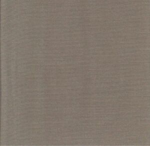 sunbrella canvas taupe 5461 0000 upholstery fabric by the yard. Black Bedroom Furniture Sets. Home Design Ideas