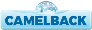 Camelback-Street-Sign-Snowboarder-Decor-for-Ski-Lodge-Cabin-Mountian-House