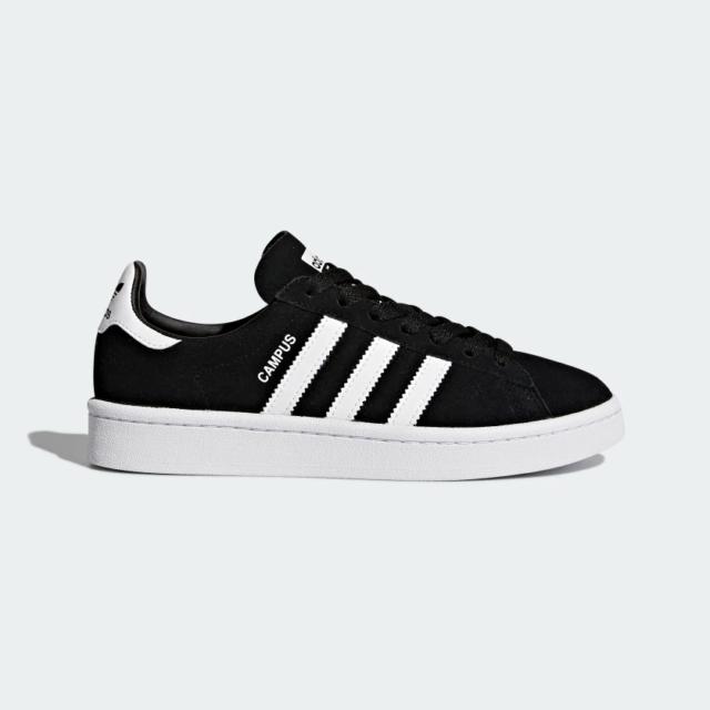 Sneaker Low Unisex adidas J Jungen Superstar Kinder C77154 WHED2I9Y