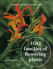 100 Families of Flowering Plants by Clive King, Michael Hickey (Paperback, 1988)