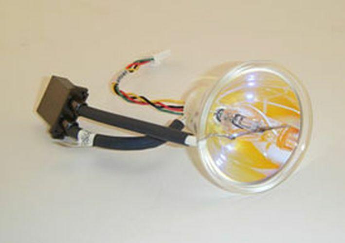 Lámpara de Repuesto para Lumen Dynamics P012-64000R 200W