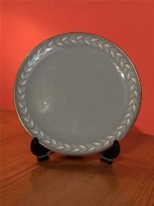Royal-Doulton-Aegean-Tea-Bread-amp-Butter-Plate-T-C-1015-6-1-4-034