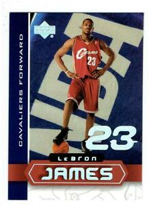LeBron-James-2003-Upper-Deck-Superstars-LeBron-James-LBJ4