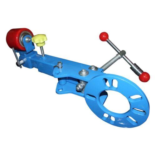 Heavy Duty Professional Roll Fender Reforming Tool Wheel Arch Roller