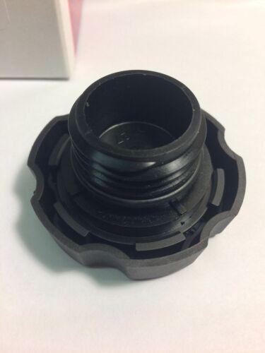 93439687 GM OEM-Engine Oil Cap