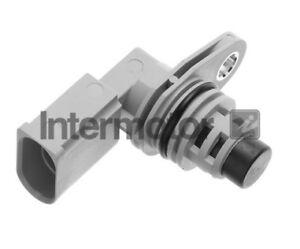 Intermotor-del-arbol-de-levas-Eje-Sensor-19008-Cam-Original-5-Ano-De-Garantia