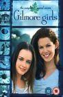Gilmore Girls Season Two 7321900693615 DVD Region 2 P H