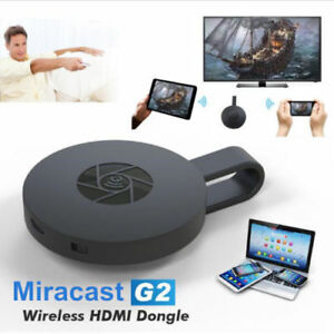 Video-Wireless-WIFI-Display-Dongle-Adapter-HDMI-Miracast-DLNA-AirPlay-TV-Stick