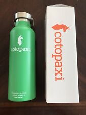 Corkcicle Canteen Snoopy Peanuts 16 Oz SS Water Bottle Keeps Hot 12hr Cold 25hr