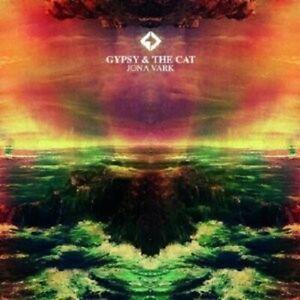 JONA-VARK-034-GYPSY-amp-THE-CAT-034-CD-2-TRACK-SINGLE-NEW