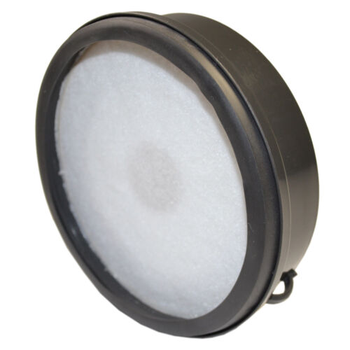 Hepa Media Exhaust Filter for Hoover WindTunnel Air UH Series Upright Vac Vacuum