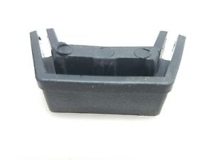 Qep 7 Quot Wet 650xt Tile Saw Parts Replacement Rubber Foot