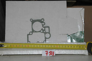 carburateur solex 1b1