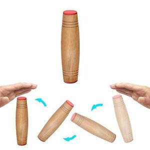 Jeux-MOKURU-Anti-stress-Jouet-en-Bois-Enfants-Adultes-Jeu-d-039-adresse-Fidget