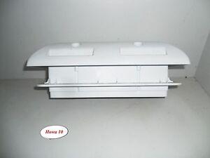 Kühlschranklüfter : Dachentlüftung für kühlschrank kühlschranklüfter dachlüfter ebay