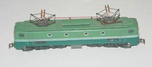 Train-Ho-Piece-de-rechange-locomotive-CC-7107-Jouef