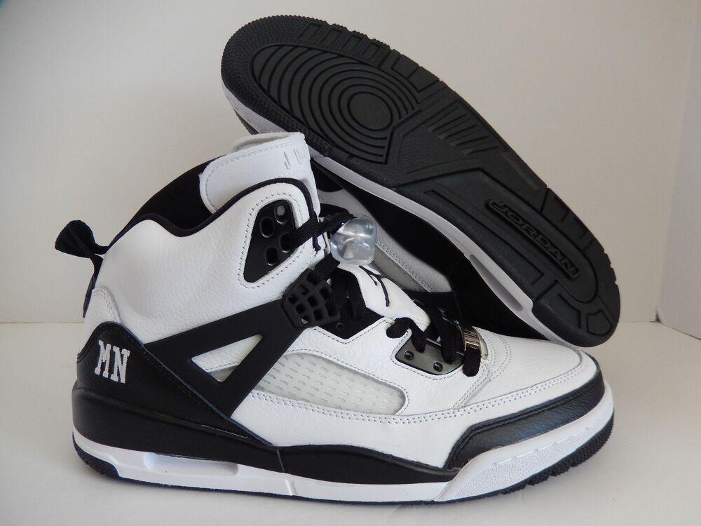 Nike Air Max 1 OG 30 Anniversary taille 45 100% Original & Neuf 908375-103-