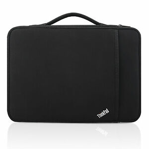 """Lenovo ThinkPad 14"""" Sleeve"""