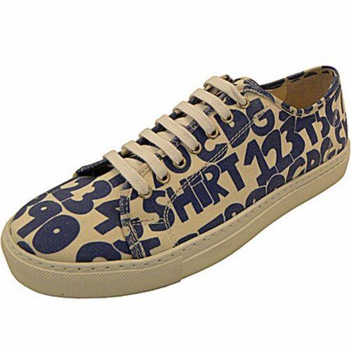 de Números de zapatillas deporte números como chicos de tenis ZaPanqdwF