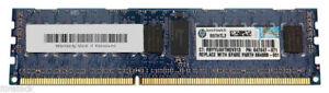 HP-664688-001-4GB-PC3L-10600R-1RX4-1333-ECC-ProLiant-Server-RAM-Memory