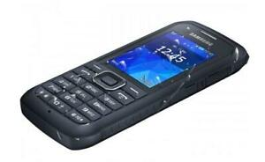 SAMSUNG-GALAXY-XCOVER-550-EXCELLENT-CONDITION-UNLOCKED