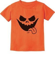 Pumpkin Shirt Halloween Pumpkin Face Shirt Spooky Pumpkin Halloween Shirt for Women Scary Pumpkin Face Tshirt Scary Shirt for Halloween