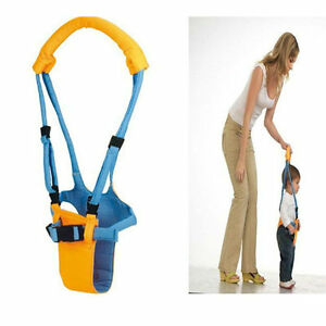 Baby-Toddler-Kid-Harness-Bouncer-Jumper-Help-Learn-To-Moon-Walk-Assistant-Fad