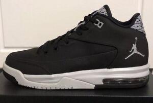 Zapatillas Origin 5 38 Jordan 5 Uk Zapatillas Air Nike Flight Eur 5y Us deportivas qIURRZ