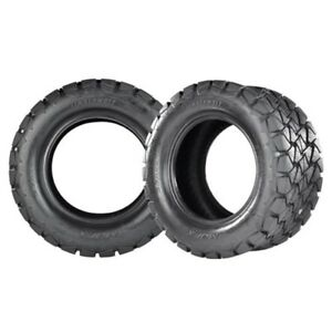Madjax-12-034-Timber-Wolf-A-T-22x10x12-Tires-6-034-Lifted-Golf-Cart-Free-Shipping