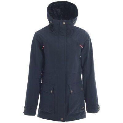 Holden Cypress Snowboard Jacket Womens