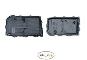 Sump Plug Drain Pan For BMW 114d 116d 118d 120d 125d 125i 130i 135i