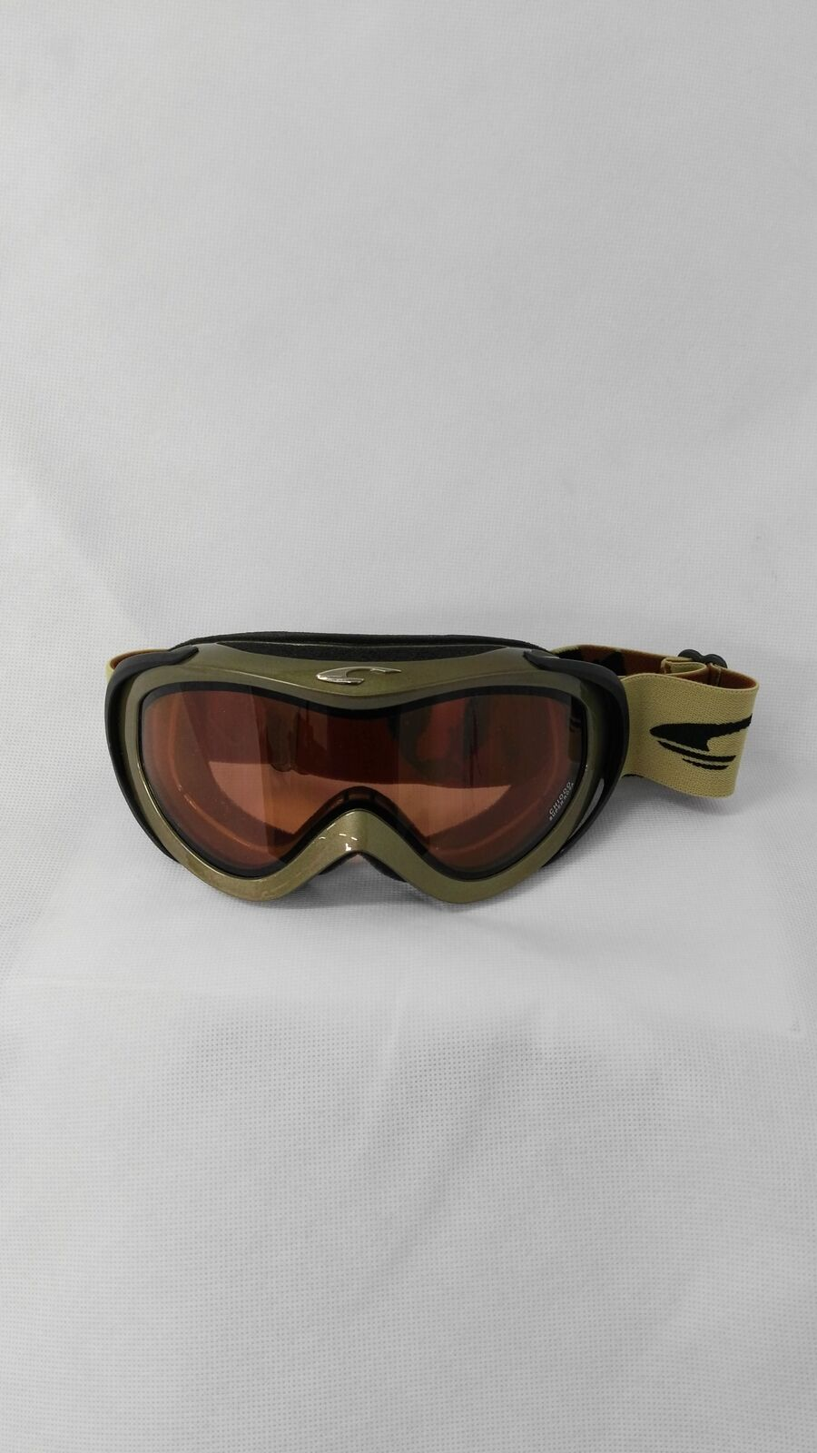 Carrera Glasses Skiing Screw Mask Snow Sport Winter Snowboard
