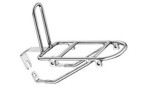 DIA-COMPE ENE CICLO Bicycle Front Carrier for GC610//GC700//DC750 Brakes