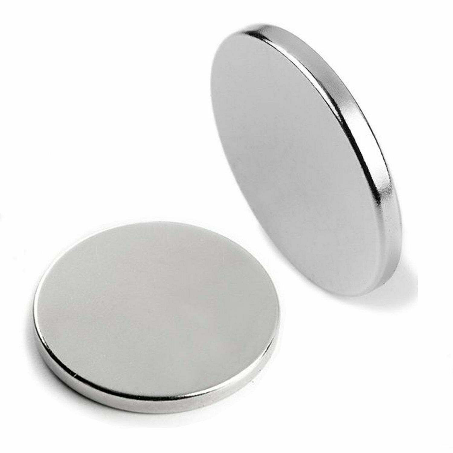 Scientific and Office Magnets DIYMAG Ceramic Disc Magnets 68 Packs with Double-Sided Adhesive Ceramic Industrial Magnets Building Craft DIY Perfect for Fridge