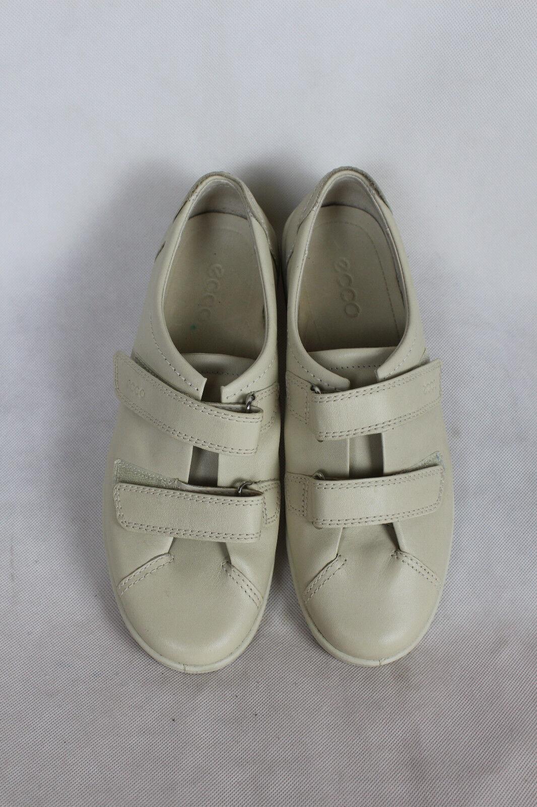 Ecco Schuhe Damen Gr.41,5 (42),sehr guter Zustand